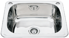 LT600 Laundry Tub